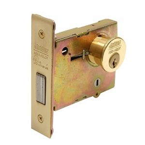 DL4100 product page