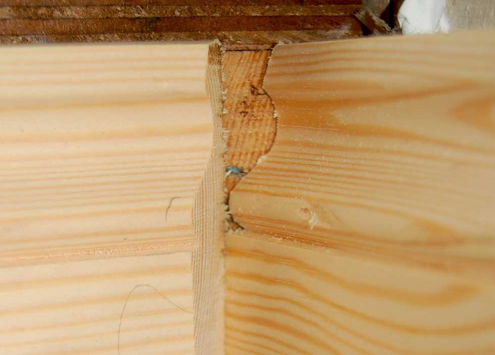 How-To-Fit-Skirting-Boards-45-Degree-Cut