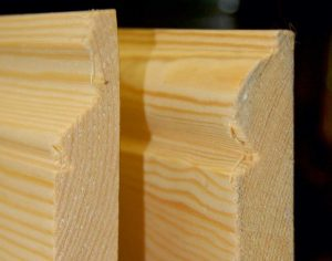 How-To-Fit-Skirting-Boards-Choose-Profile