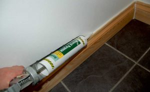 How-To-Fit-Skirting-Boards-Fill-Gaps