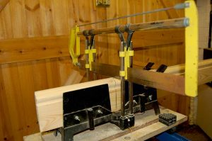 How-To-Fit-Skirting-Boards-Mitre-Saw