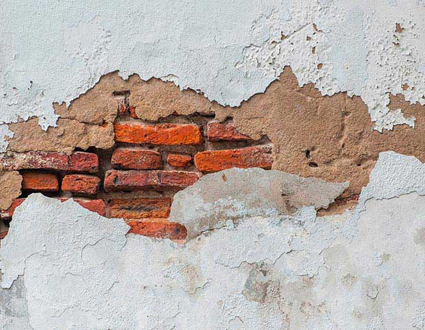 Repairing-Brickwork-Render-Blown-Render