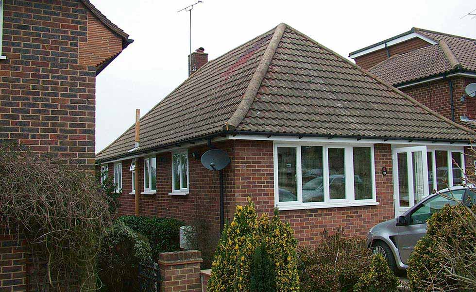 Step-by-Step of a Loft Conversion