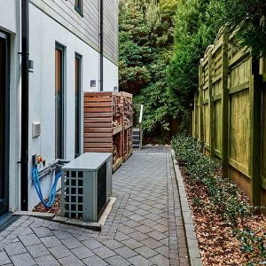 How to Choose Heat Pumps