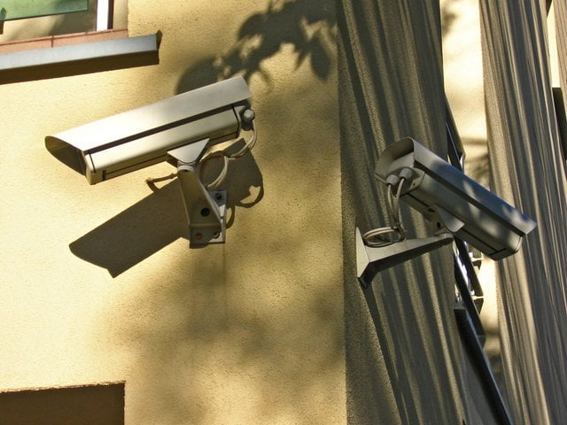 Where to Put Home Security Sensors and Cameras in Your Smart Home