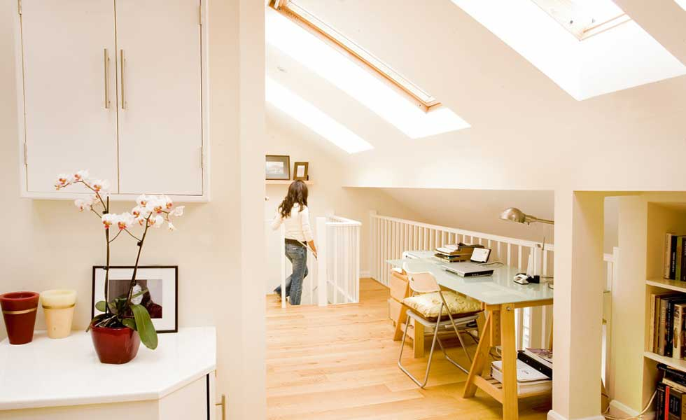 loft-conversion-with-office-space