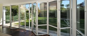 Security Screen VuSafe Shade Shutter Systems resize