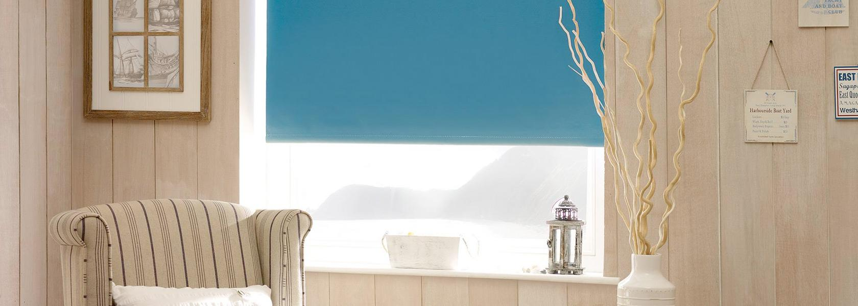 buying guide 08 measure blinds