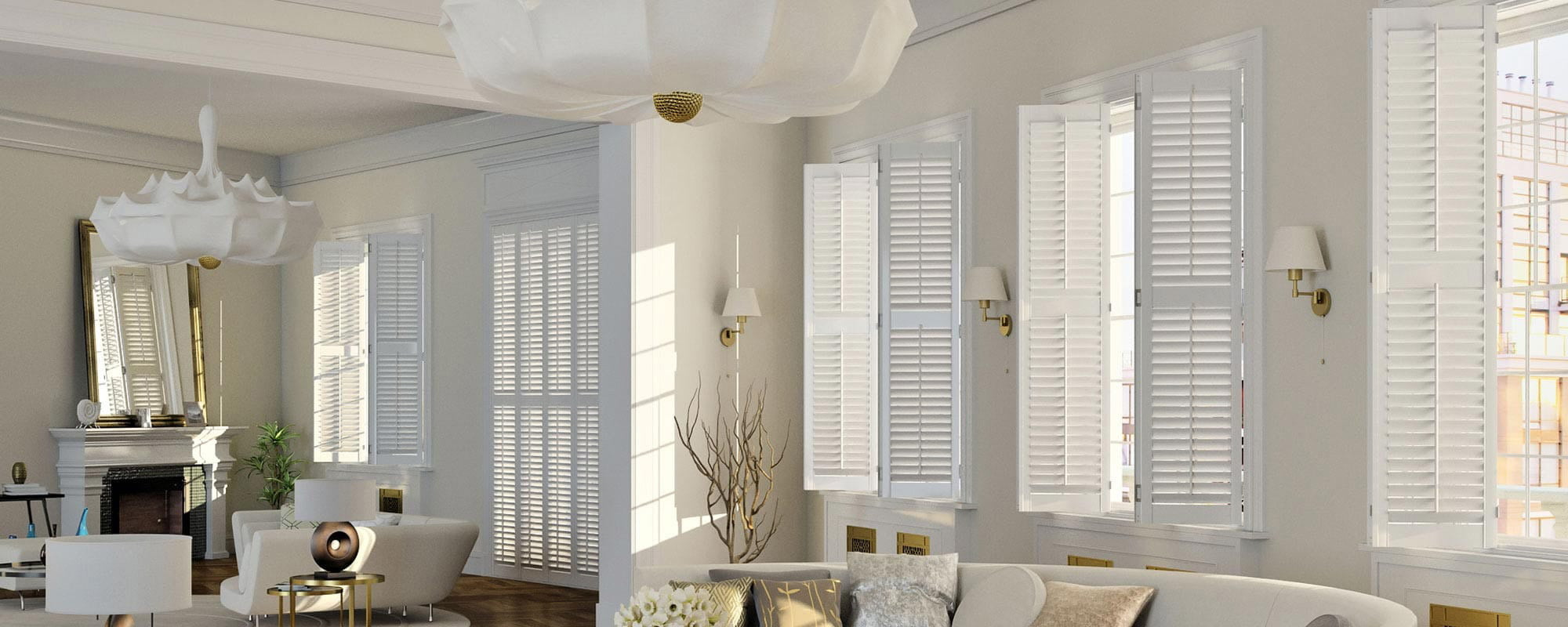shutters day