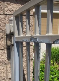 gate deferred maintenance2