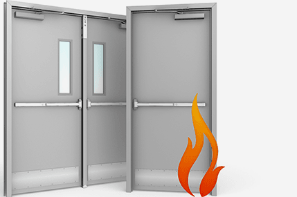 16 Commercial Fire Rated Doors v3 03