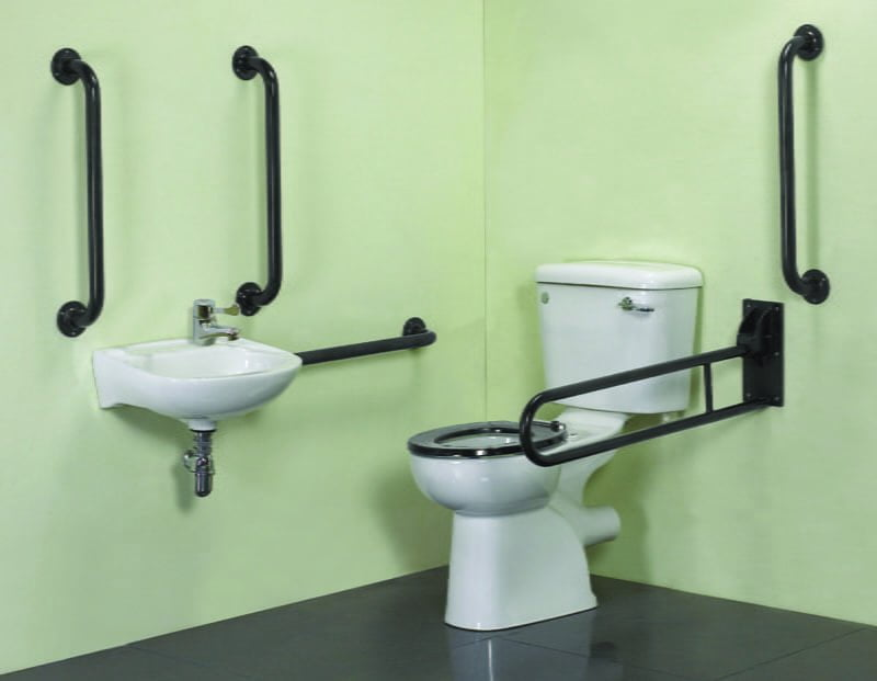 Accessible Toilet Diagram and Advice Article 2 1