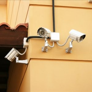 Common Mistake When Installing Surveillance Camera & How to Avoid Them