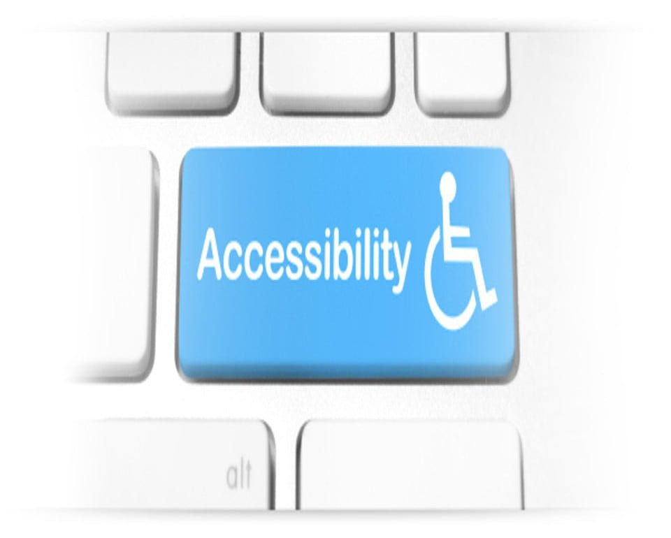 website accessibility1