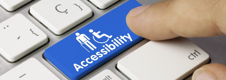 accessibility 2