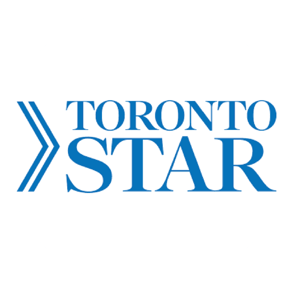 Toronto Star Top stories