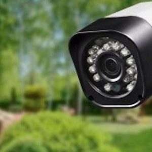Types of Security Cameras | Swann Security