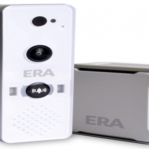ERA progresses into electrical wholesaling market