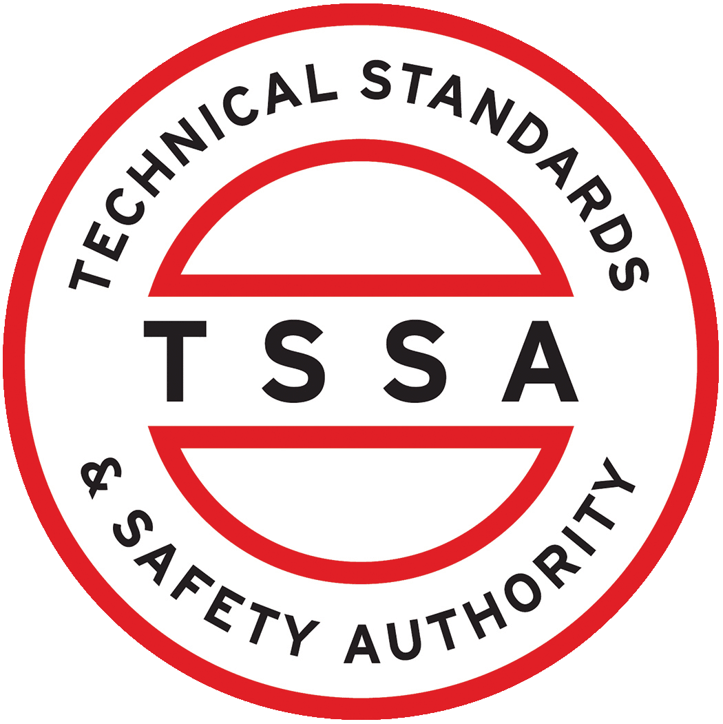 TSSA logo HIGH RES