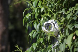How to Install & Where to Place Security Cameras