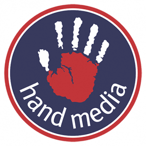 SSN Gulf joins the Hand Media International Family