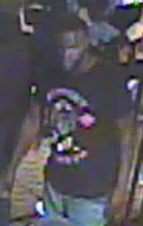 Toronto police are seeking assistance in identifying men wanted in an attempt murder investigation.