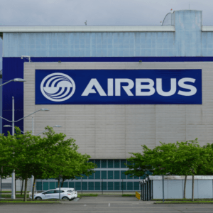 Airbus and Atos awarded major cyber security contract to protect key EU institutions