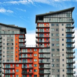 Apartment Security Tips & Home Security for Renters