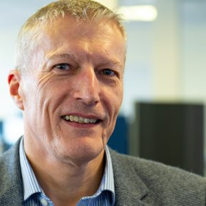 Datapath strengthen senior management team with new Project Director