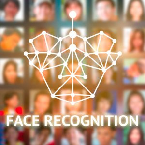 New facial recognition integration for Synergy 3