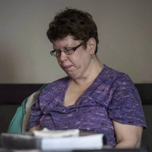 Closing arguments heard at N.S. inquiry as people with disabilities allege housing discrimination