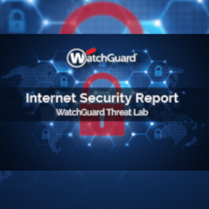 New security research reveals password inadequacy still a top threat
