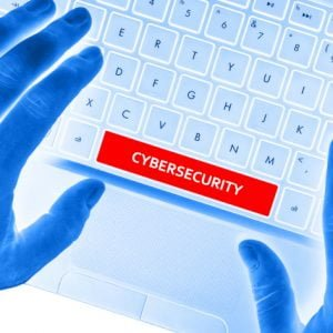 The human factor: why behaviour is the weak link in cybersecurity