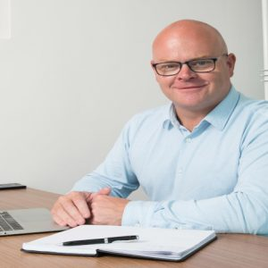North East-based surveillance technology start-up Ocucon delivers market leading hardware through collaboration with Hewlett Packard Enterprise (HPE)