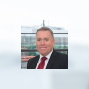 Paul Lotter joins Corps Security as Regional Operations Director