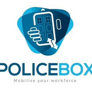 Command & Control releases upgraded version of PoliceBox