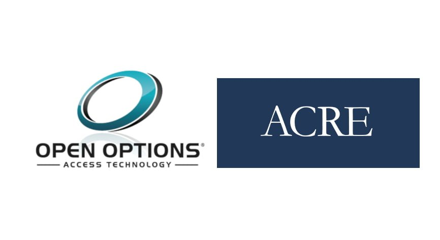 ACRE to acquire Texas based open options
