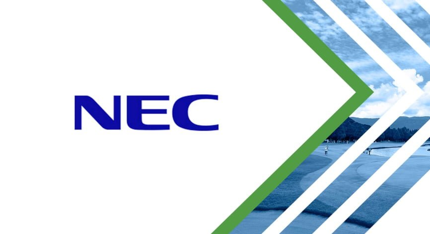 NEC welcomes greater industry collaboration on facial recognition technology