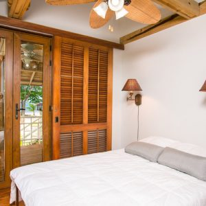 7 Tips for Vacation Home Security