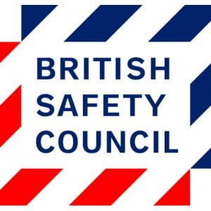 Britain's high health and safety standards must be protected after Brexit, demands British Safety Council