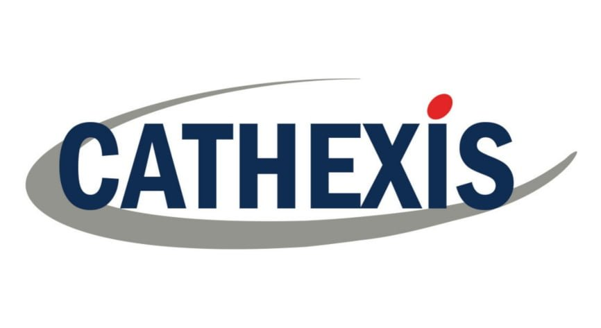 VMS from Cathexis Technologies: An all-inclusive solution for campus security challenges