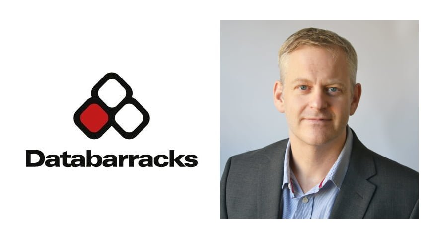 Regulation is the only way to control the IoT cyber-security threat, says Databarracks