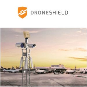 DroneShield's teaming agreement with Thales