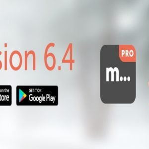 Manything Pro Launches New Features
