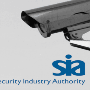 Security Industry Authority promote safer security at Hartfield's student haunt