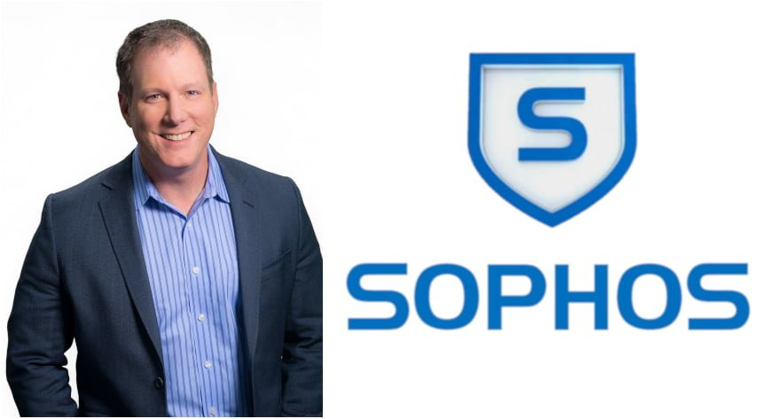 Sophos central management of XG Firewall now available through early access programme