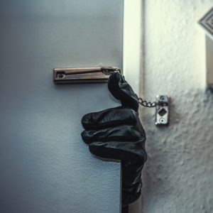 Verisure's new partnership with Victim Support seeks to help burglary victims & increase crime prevention awareness