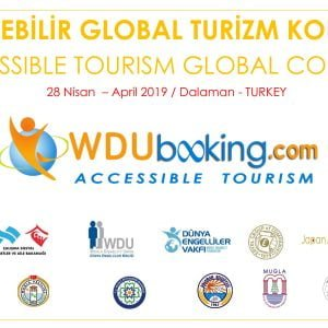 World Disability Union (WDU) 7th General Assembly and Side Events