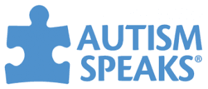 Autism Research Centre to Expand in India