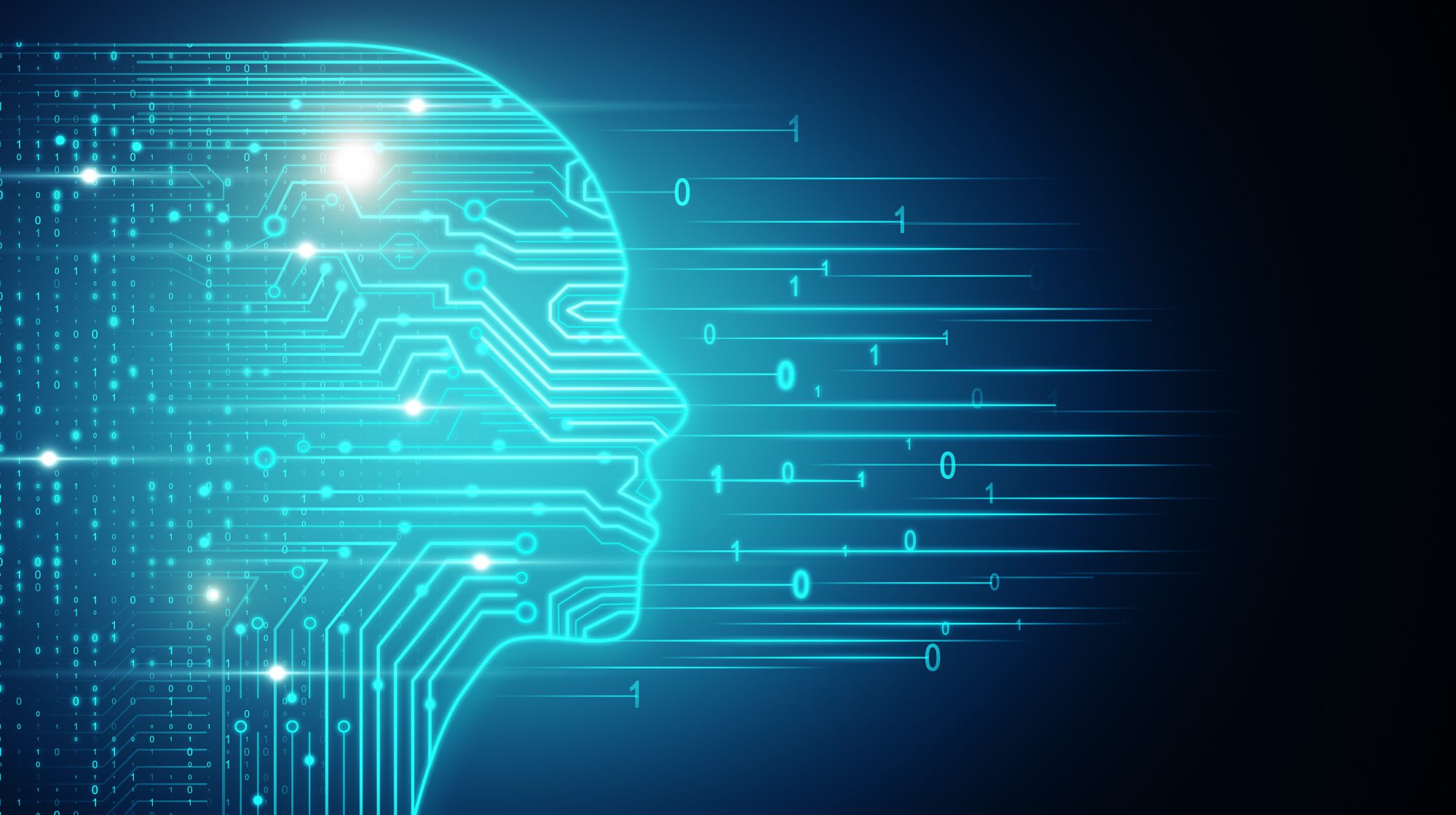 What Is AI, Exactly?